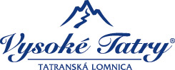 VT Lomnica-logo