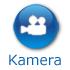 ico-kamera