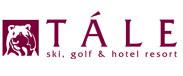 logo Tale