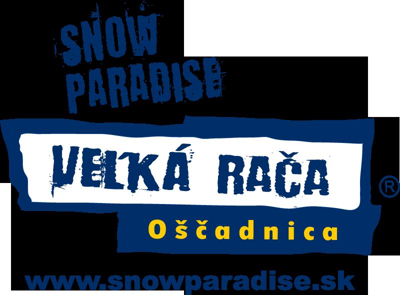 logo billboard priesvitne
