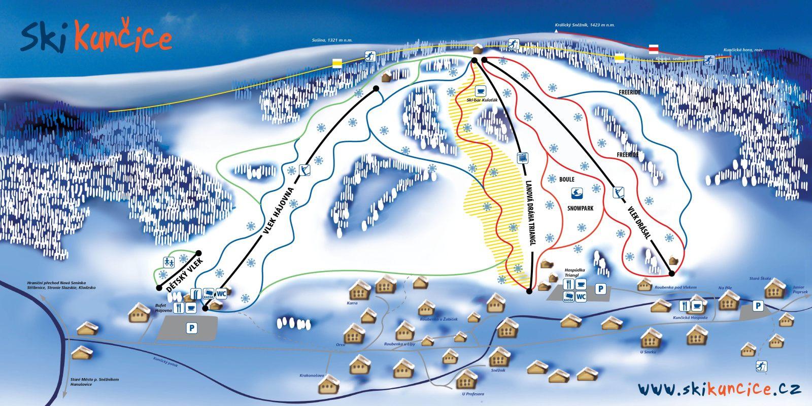 mapa web201213