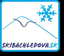 zimneLogoBachledova