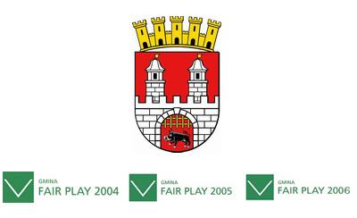 Mieroszow-herb-logofairplay