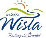 Kalendarz imprez zimowych Wisła 2014/2105