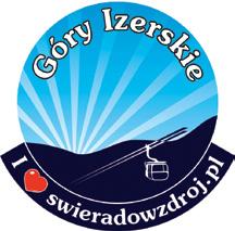swieradow-logo