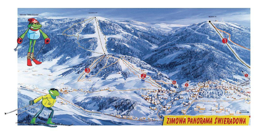 zimowa-mapa-swierodowa