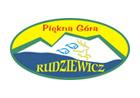 """Gołdap – Centrum Sportowo–Rekreacyjne """"Piękna Góra"""" –  Rudziewicz"""