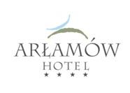 arlamow-logo