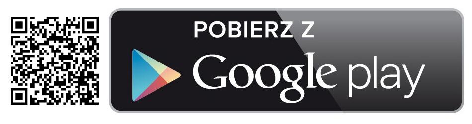 google-play3
