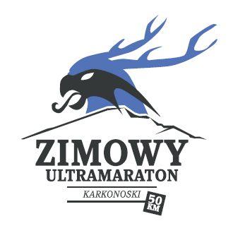 II Zimowy Ultramaraton Karkonoski 2015