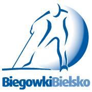 Otwarta trasa do narciarstwa biegowego w Bielsko-Białej