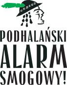 Podhalański Alarm Smogowy walczy o czyste powietrze w polskich górach