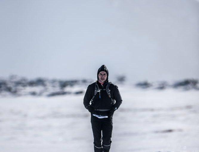 Zimowy Ultramaraton Karkonoski coraz bliżej