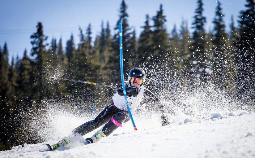 Już jutro w Szczyrku 82. Międzynarodowe Mistrzostwa Polski w narciarstwie alpejskim