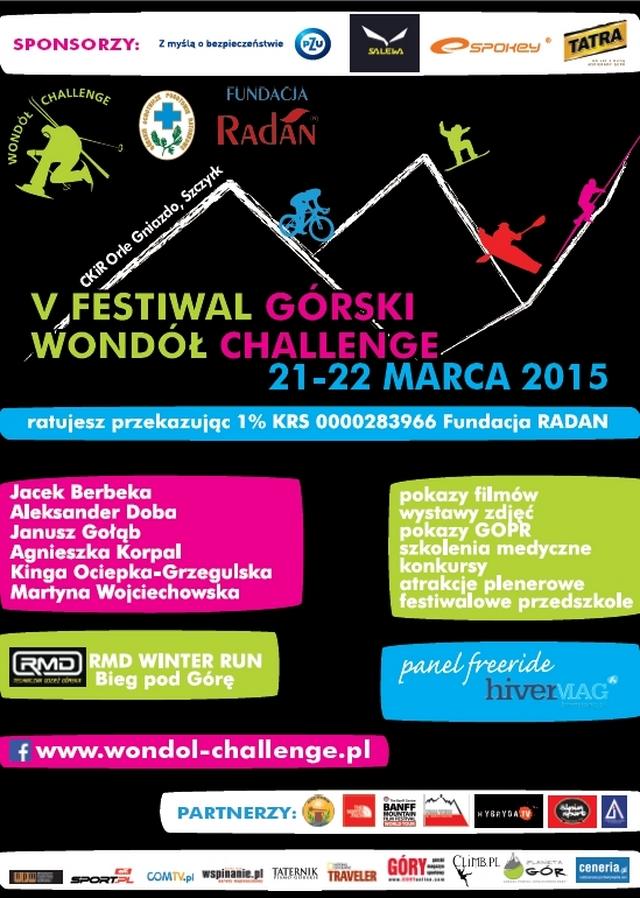 wondol2015