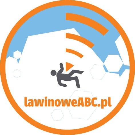 Konkurs LawinoweABC – wygraj szkolenie lawinowe na przyszły sezon