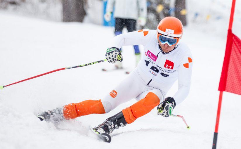 Znamy Mistrzów Polski Amatorów cyklu TAURON Bachleda Ski