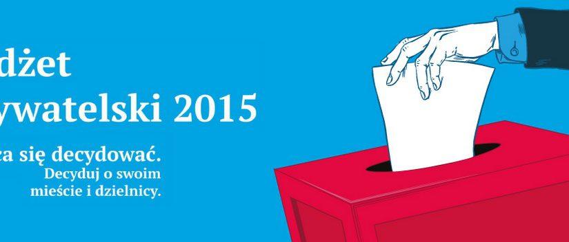 Zagłosuj na projekt reaktywacji stoku narciarskiego w Krakowie w budżecie obywatelskim