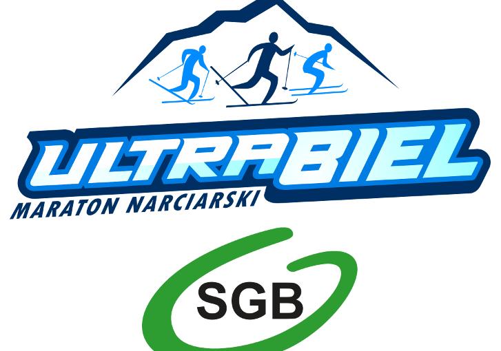 Ultra Biel 2016, czyli najdłuższy bieg narciarski w Polsce