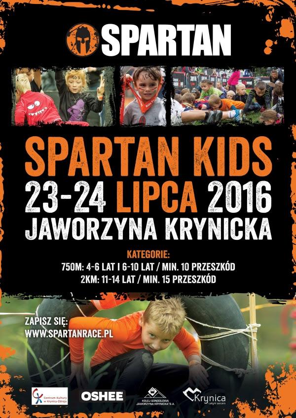 spartanrace2016a