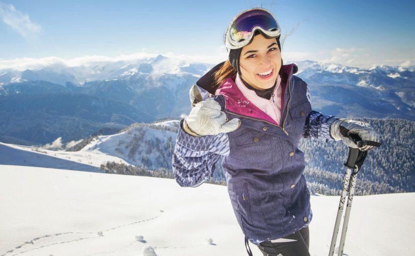 CandyRent – wypożyczalnie online nart i snowboardu