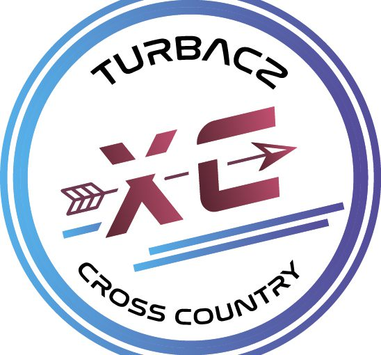 Turbacz XC – Śladami olimpijczyków – 11km bieg z Obidowej na Turbacz