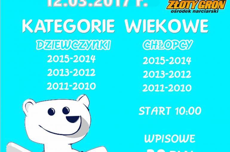 Puchar Białego Misia 2017 w Istebnej