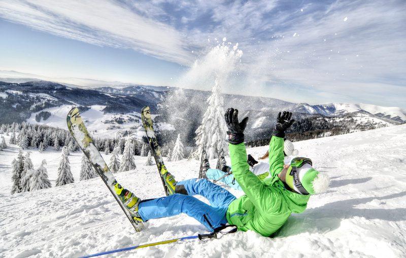 Nova Hola w PARK SNOW Donovaly rusza 22 grudnia!