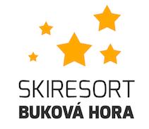 Nowości Skiresortu Buková hora